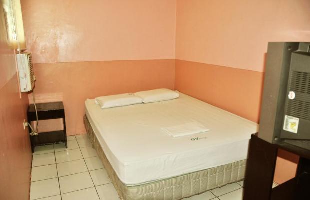 фото отеля GV Hotel Lapu-lapu изображение №9