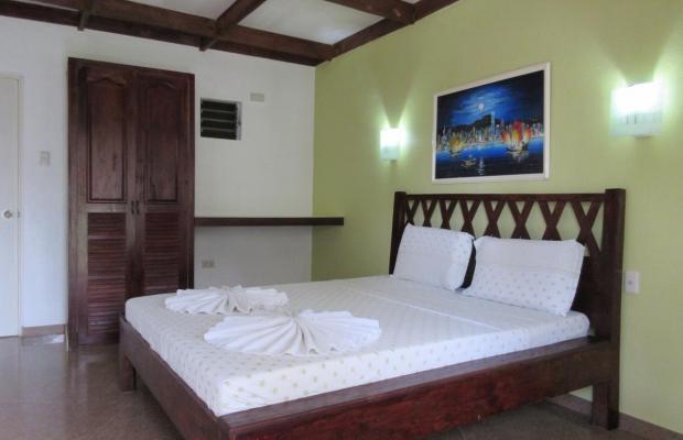 фотографии отеля Malapascua Garden Resort изображение №23