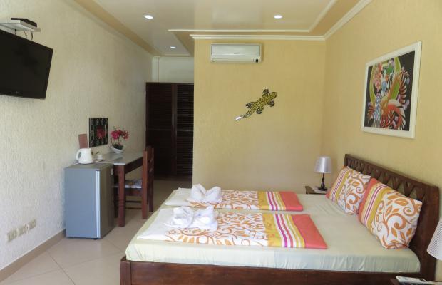фото отеля Malapascua Garden Resort изображение №13