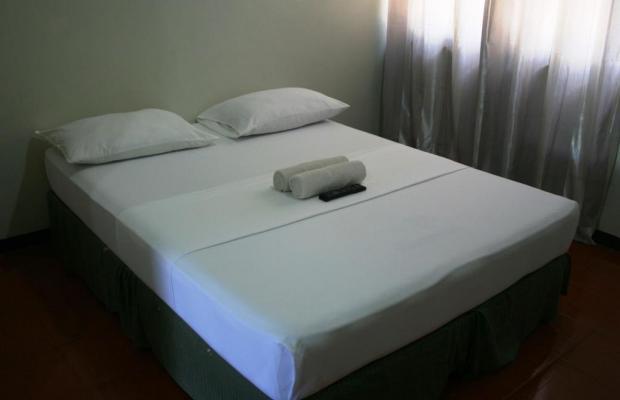 фото Hotel California изображение №10