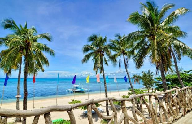 фотографии Malapascua Legend Water Sports & Resort изображение №20