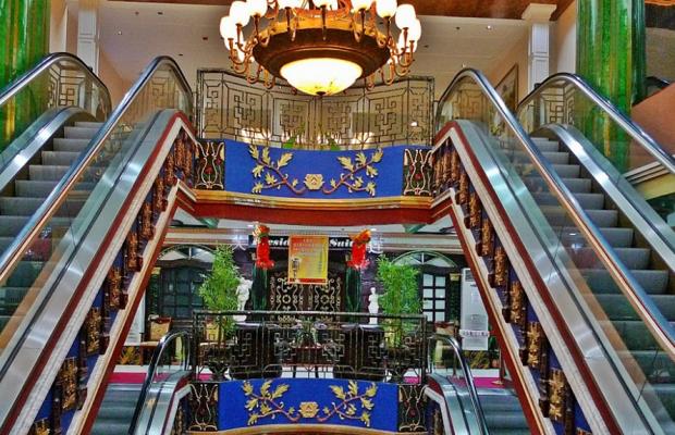 фото Lido De Paris Hotel изображение №2