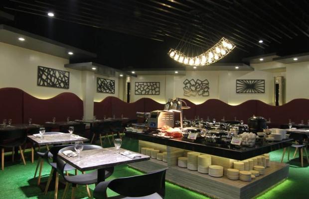 фото отеля Eloisa Royal Suites изображение №65