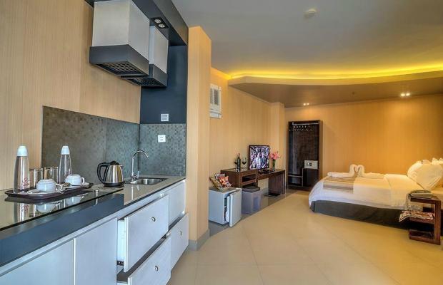 фото Eloisa Royal Suites изображение №10