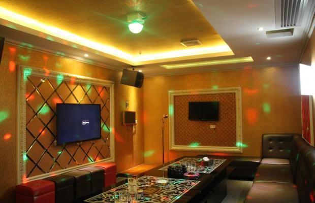 фотографии Dela Chambre Hotel изображение №40