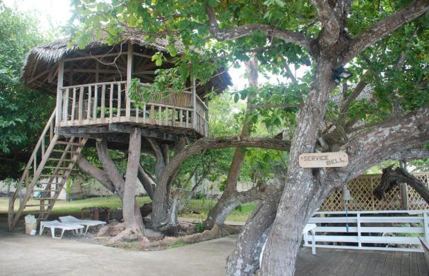 фотографии отеля Kalipayan Beach Resort изображение №27
