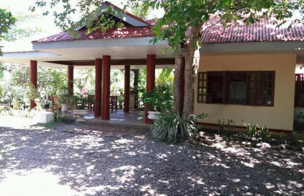 фото Kalipayan Beach Resort изображение №2