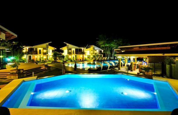 фотографии Infinity Resort изображение №24