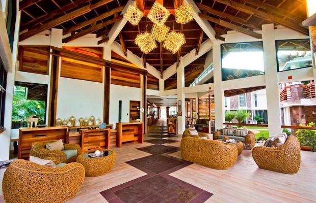 фото отеля Infinity Resort изображение №13