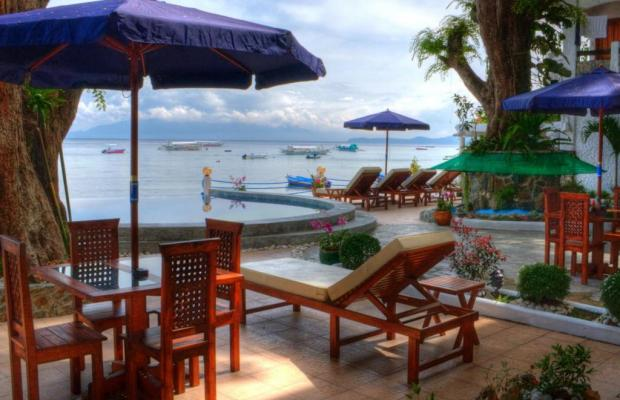 фото Angelyn's Dive Resort изображение №18