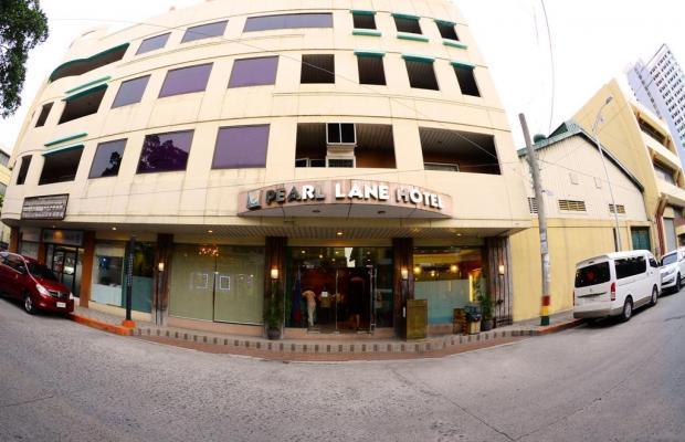 фото отеля Pearl Lane Hotel изображение №1
