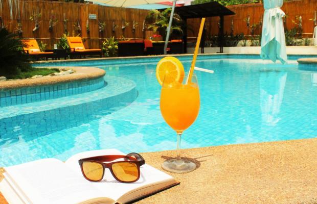 фото отеля Lalaguna Villas изображение №145