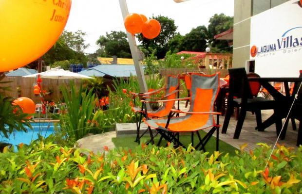 фотографии отеля Lalaguna Villas изображение №143