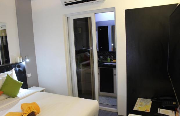 фото отеля Lalaguna Villas изображение №125