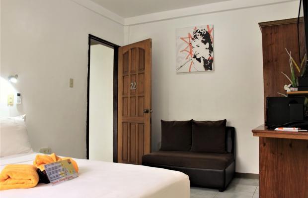 фото отеля Lalaguna Villas изображение №89
