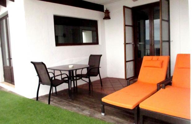 фото Lalaguna Villas изображение №82