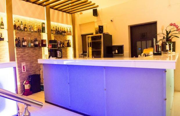 фото DCircle Hotel изображение №18