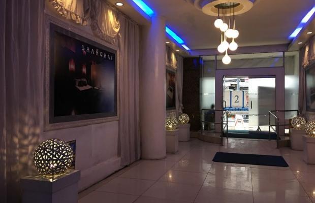 фото Hotel Paradis изображение №10