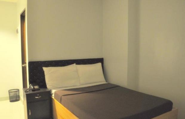 фотографии Nirain Suites изображение №16