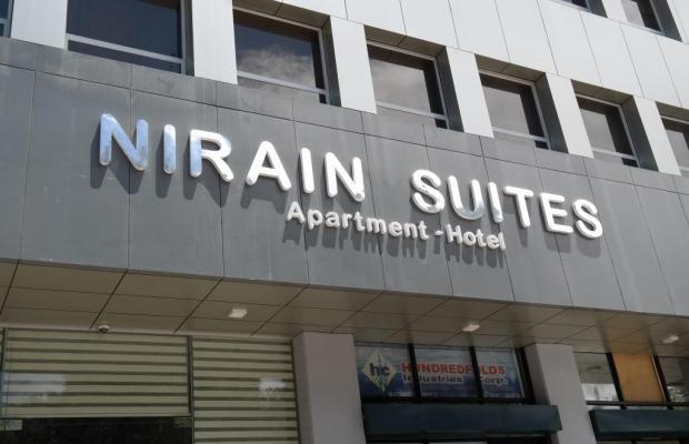 фото отеля Nirain Suites изображение №1