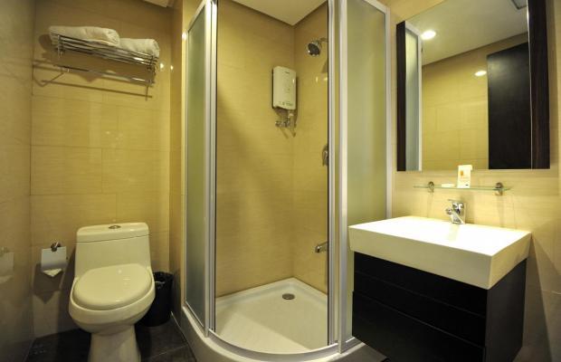 фото M Citi Suites изображение №14