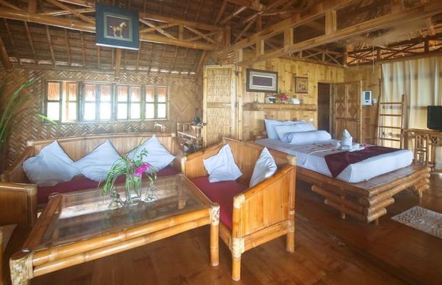 фотографии The Coral Blue Oriental Villas & Suites изображение №56