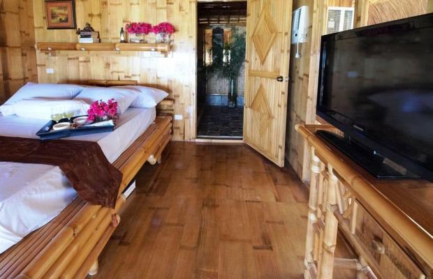 фотографии The Coral Blue Oriental Villas & Suites изображение №48