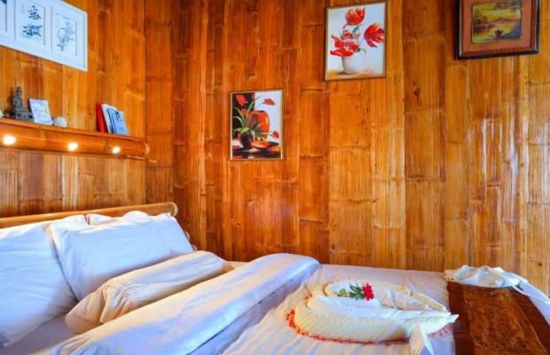 фотографии отеля The Coral Blue Oriental Villas & Suites изображение №35