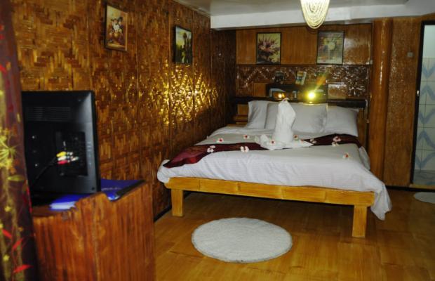 фотографии отеля The Coral Blue Oriental Villas & Suites изображение №15