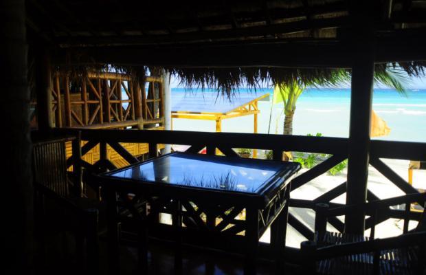фотографии The Coral Blue Oriental Villas & Suites изображение №12