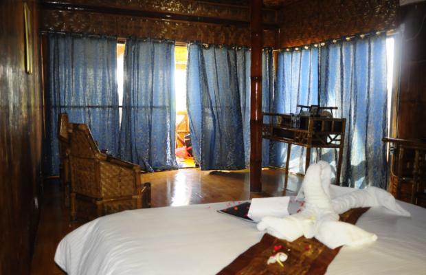 фото The Coral Blue Oriental Villas & Suites изображение №10