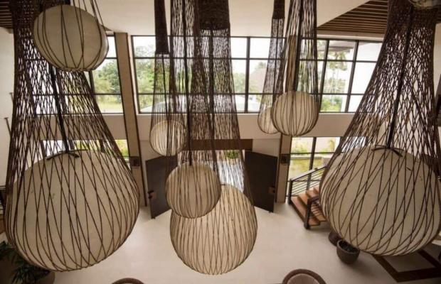 фото отеля Kandaya Resort изображение №33