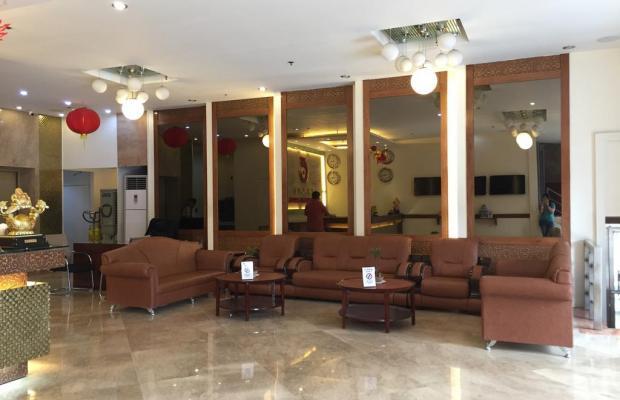 фотографии Chinatown Lai Lai Hotel изображение №16