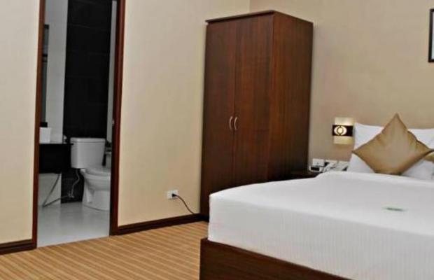 фото Orion Hotel изображение №18