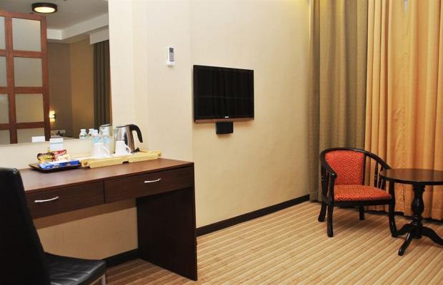 фото Orion Hotel изображение №10