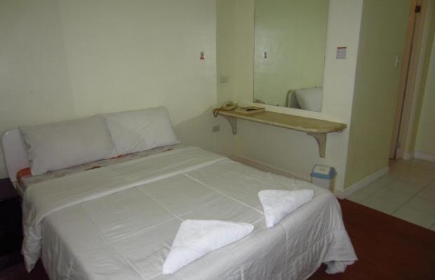 фото отеля Park Hill Hotel изображение №17
