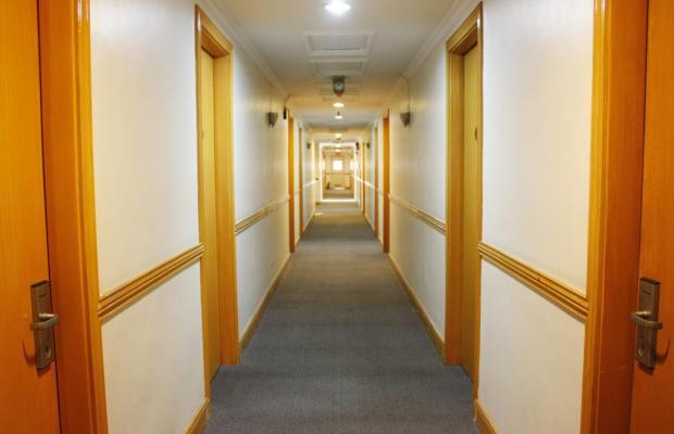 фотографии Aloha Hotel изображение №16