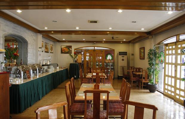 фотографии Aloha Hotel изображение №4