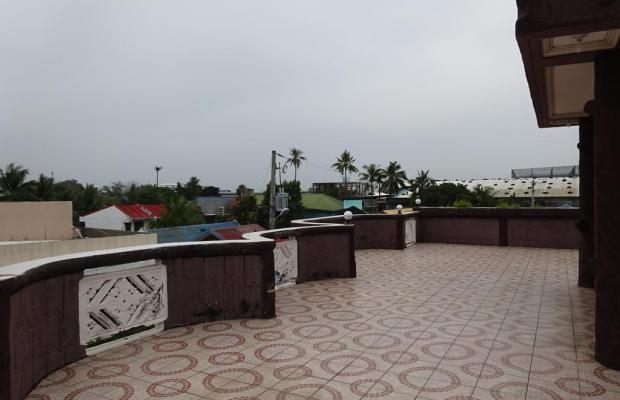 фото отеля Pe're Aristo Guesthouse изображение №5