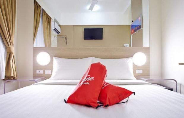 фото Red Planet Davao (ex. Tune Hotel Davao) изображение №6
