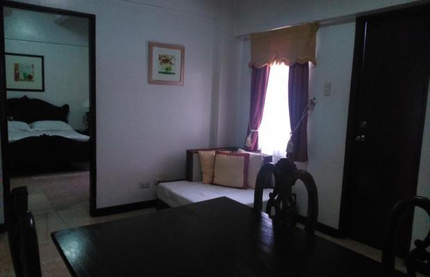 фотографии отеля Casa Nicarosa Hotel изображение №27