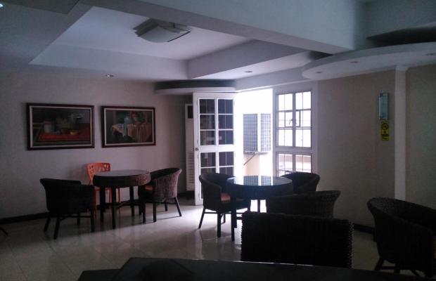 фото Casa Nicarosa Hotel изображение №6