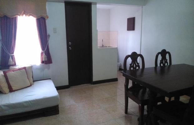 фото отеля Casa Nicarosa Hotel изображение №5