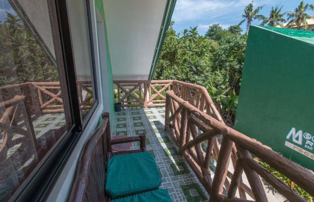 фотографии отеля Moonlight Resort изображение №63