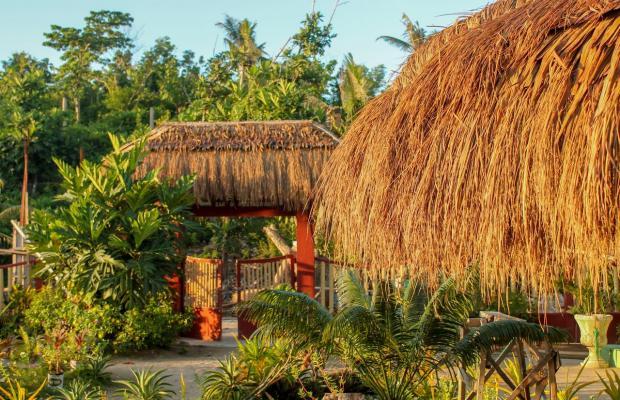 фотографии отеля Moonlight Resort изображение №35