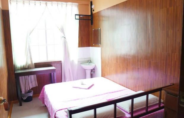 фотографии Daylight Inn изображение №8