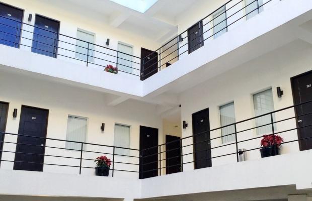 фото отеля R Suites изображение №1
