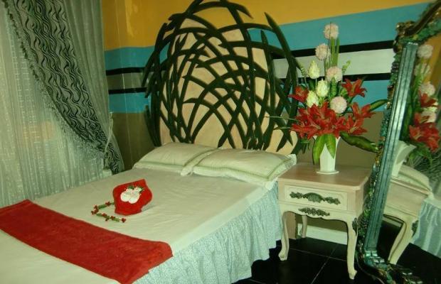 фото Manila Venetian Hotel изображение №14