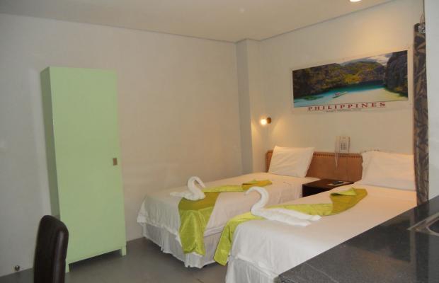 фото отеля Cinfandel Suites изображение №9