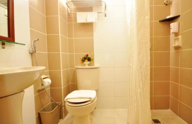 фото отеля Octago Mansion Hotel (ex. Hostel 1632) изображение №21